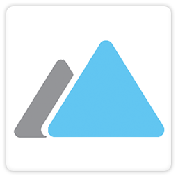 peak-icon